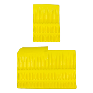 PistenBully Tiller Combs (2000 Series ONLY)